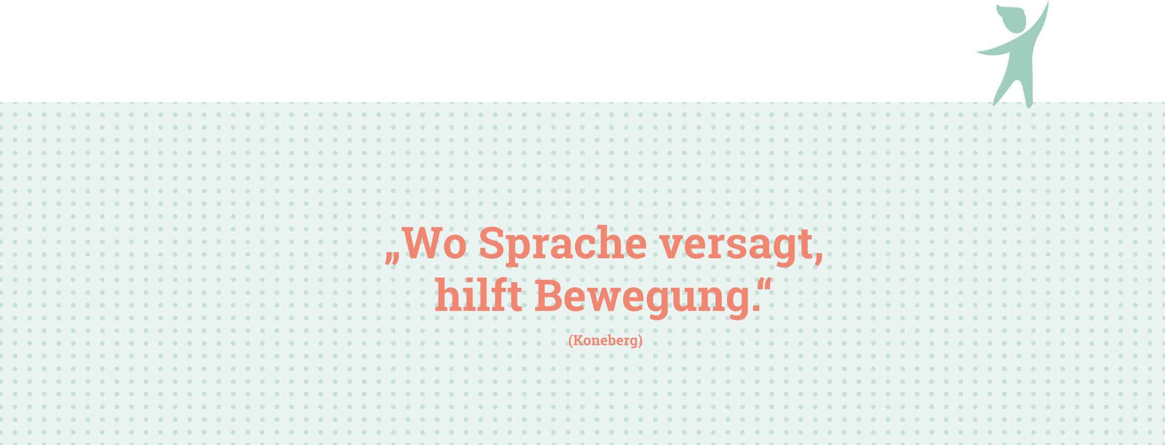 Zitat Koneberg