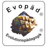 Evolutionspädagogik®