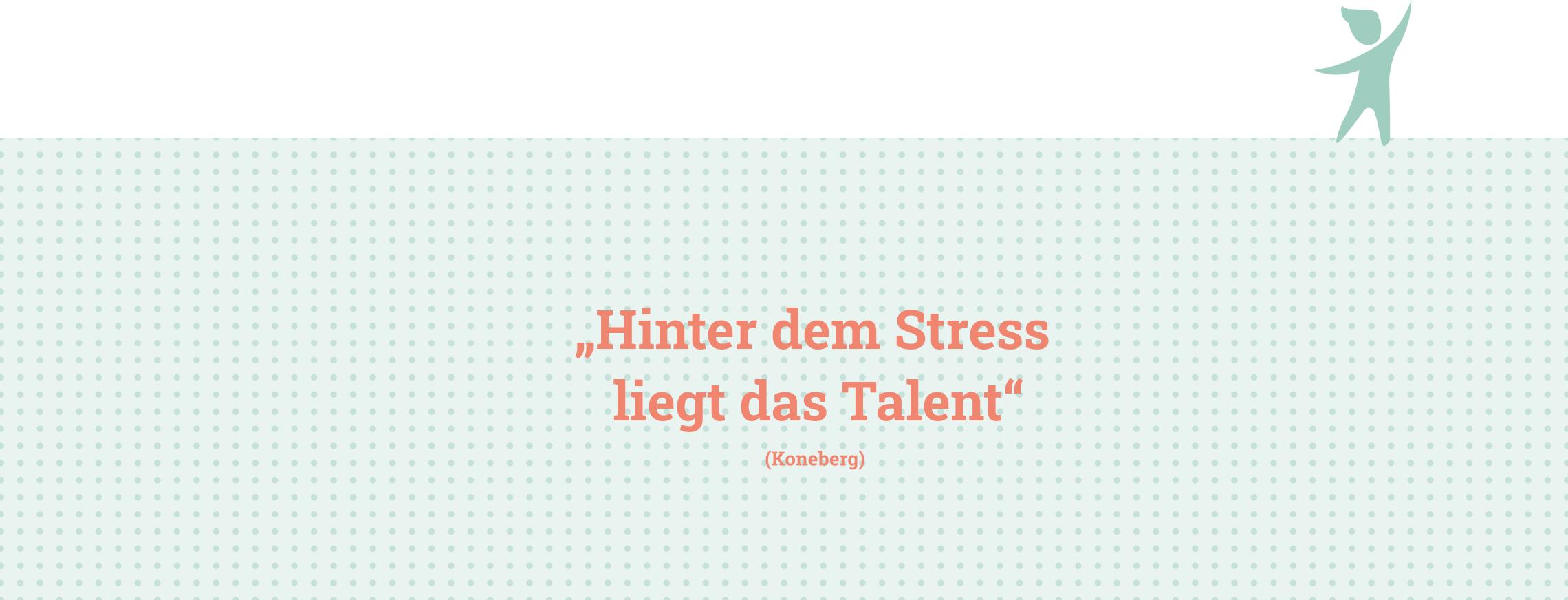 zitat-stress-2280